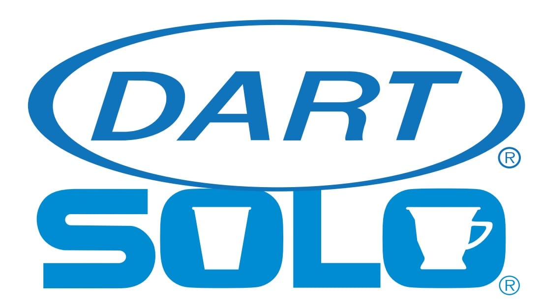 Dart / Solo - All Products